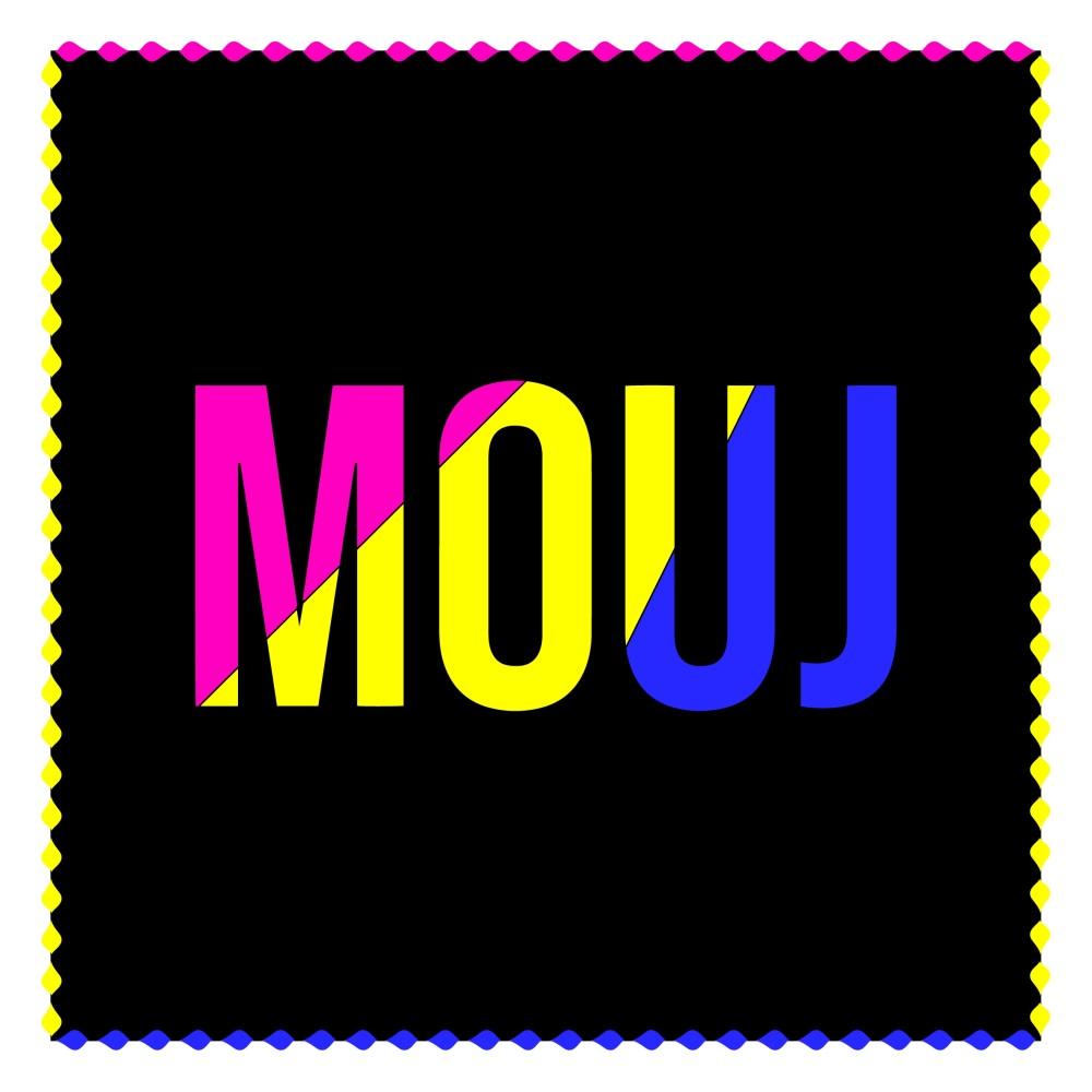 Compagnie Maintenant ou Jamais / mouj